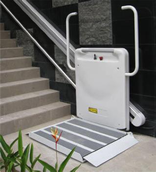 monte-escalier-